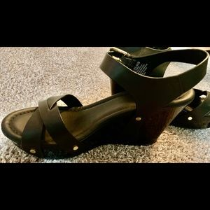 Kenneth Cole Reaction Shoes - Kenneth Cole Reaction